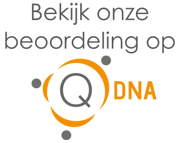 Hoe wordt u fysiotherapeut in Leiden beoordeeld?