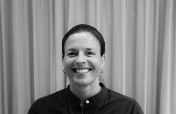 Ilena Nijhof-Winkel