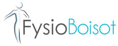 Fysiotherapie Leiden | FysioBoisot